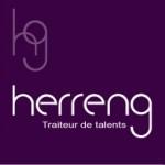 logo_herreng_traiteur